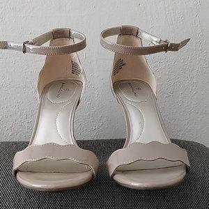 Bandolino Heels 👡